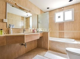 4 Schlafzimmern Immobilie zu vermieten in Jumeirah 2, Dubai 4 Bed + Study + Maids   Available June   Upgraded