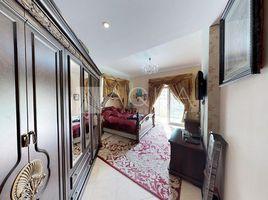 недвижимость, 3 спальни в аренду в Shoreline Apartments, Дубай Al Anbara