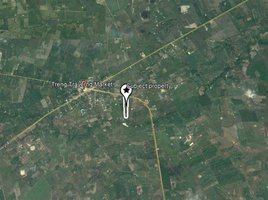 N/A Land for sale in Traeng Trayueng, Kampong Speu 12 HA Mango Farm and Land For Sale