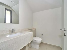 3 Bedrooms Villa for sale in Maple at Dubai Hills Estate, Dubai Maple 1
