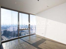 迪拜 D1 Tower 2 卧室 房产 售