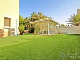 6 Bedrooms Property for sale in , Dubai Sector E