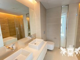 2 Bedrooms Apartment for sale in Bluewaters Residences, Dubai Apartment Building 7