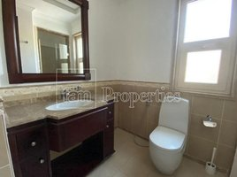 5 Bedrooms Property for sale in Victory Heights, Dubai Oliva