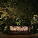 Prime Nature Villa