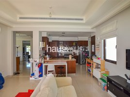4 Bedrooms Property for rent in Layan Community, Dubai July | Immaculate Condition | Type 1