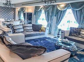 Квартира, 4 спальни на продажу в Marina Gate, Дубай Princess Tower