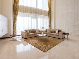 3 Bedrooms Penthouse for sale in , Dubai The Address Dubai Mall