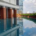 Nusa State Tower Condominium