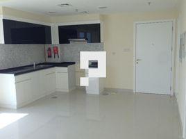 недвижимость, 1 спальня в аренду в , Дубай The Residences at Business Central