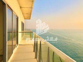 недвижимость, 2 спальни на продажу в Pacific, Ras Al-Khaimah Pacific Tonga