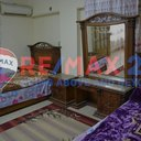 Furnished apartment For rent in Sudan St., 135 M.