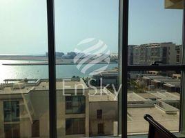 4 Bedrooms Property for sale in Terrace Apartments, Dubai Building E