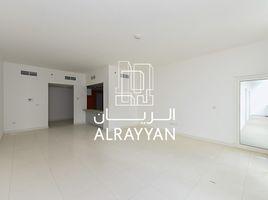 沙迦 Al Rayyan Complex 3 卧室 房产 租