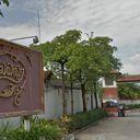 Khum Phaya Garden Home