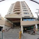 Doi Ping Mansion