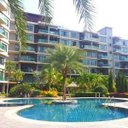 The Resort Condominium