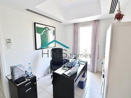 недвижимость, 3 спальни в аренду в Zulal, Дубай Corner Plot Available July