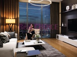 1 Bedroom Property for sale in Meydan One, Dubai AZIZI Riviera 5