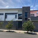 Mercedes Norte