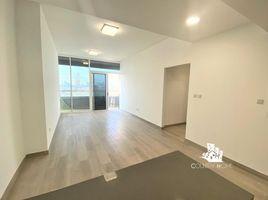 недвижимость, 2 спальни на продажу в , Дубай Bloom Towers