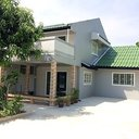 Prueksachart Village 118