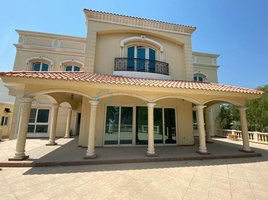 6 Bedrooms Property for sale in Al Safa 2, Dubai Al Safa 2 Villas