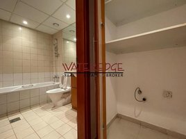 1 Bedroom Property for sale in Al Samar, Al Ain Al Samar 2