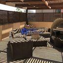 Modern Furnished Penthouse Rent In Maadi Sarayat