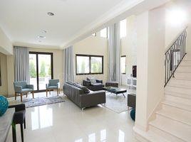 недвижимость, 4 спальни на продажу в , Дубай Rosa