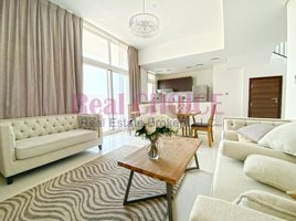 4 Bedrooms Property for sale in Sanctnary, Dubai Aurum Villas