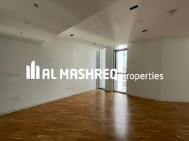 2 Bedrooms Apartment for sale in Bluewaters Residences, Dubai Apartment Building 10
