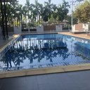 The Palm Bangsare