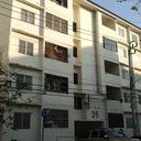 NHA Lat Krabang Bangkok Two Phase 2
