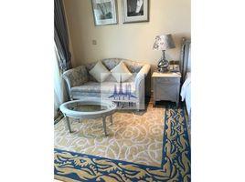 Квартира, 2 спальни на продажу в , Дубай Kempinski Residences