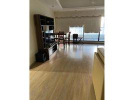 2 Bedrooms Property for sale in Lake Elucio, Dubai Al Waleed Paradise