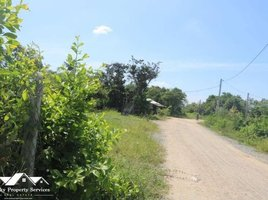 N/A Land for sale in Prek Ho, Kandal Land For Sale in Ta Khmao