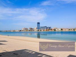 6 Bedrooms Property for sale in Signature Villas, Dubai Signature Villas Frond N