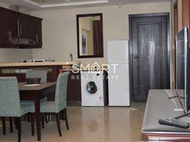 1 Bedroom Property for sale in , Ras Al-Khaimah Marjan Island Resort and Spa