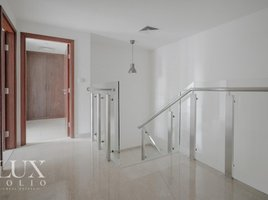 3 Bedrooms Villa for sale in The Residences, Dubai The Residences 9