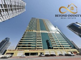 1 Bedroom Property for sale in Lake Almas East, Dubai Lake City Tower