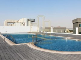 2 Bedrooms Apartment for sale in Silicon Heights, Dubai Arabian Gate Apartment