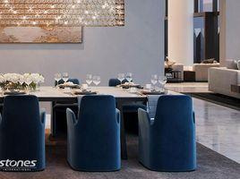 5 Bedrooms Penthouse for sale in Opera District, Dubai IL Primo