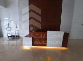 2 Bedrooms Property for sale in The Walk, Dubai Al Bateen Residence