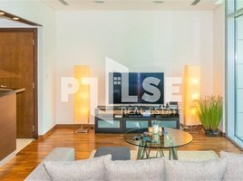 2 Bedrooms Apartment for sale in , Dubai Burj Daman