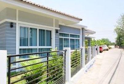 Neighborhood Overview of Nong Faek, Chiang Mai