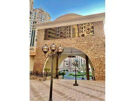 1 Bedroom Property for rent in Silicon Gates, Dubai Silicon Gates 1