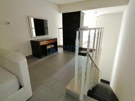 недвижимость, Студия в аренду в Tonle Basak, Пном Пен The Bridge