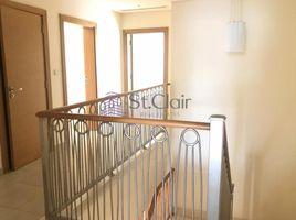 3 Bedrooms Property for rent in North Village, Dubai Dubai Style