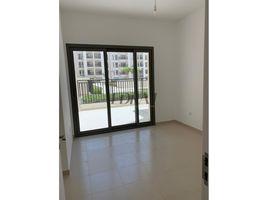 3 Bedrooms Apartment for sale in , Dubai Hayat Boulevard